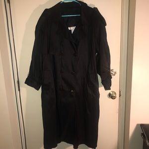 Brem Rainwear